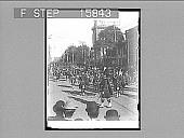 view [Parade.] 22599 Photonegative digital asset number 1