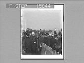 view [Parade.] 22603 Photonegative digital asset number 1