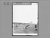 view Summer Sports, Atlantic City, N.J. Copyright 1891 by Strohmeyer & Wyman. [paper label on negative]. [Active no. 22978 : half-stereo photonegative,] digital asset: Summer Sports, Atlantic City, N.J. Copyright 1891 by Strohmeyer & Wyman. [paper label on negative]. [Active no. 22978 : half-stereo photonegative,] 1891.