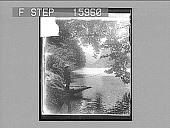 view Song Negatives Home Sweet Home [on envelope] [Active no. 23107 : non-stereo photonegative.] digital asset number 1