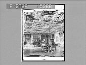 view [Grand Dining Hall, Frederiksborg Castle, Denmark. Copyright 1897 by Underwood & Underwood.] on negative 23203 Photonegative digital asset: [Grand Dining Hall, Frederiksborg Castle, Denmark. Copyright 1897 by Underwood & Underwood.] on negative 23203 Photonegative 1897.