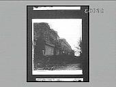view [Ruins.] 23325 Photonegative digital asset number 1