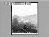 view The Ide Fjord, Norway. Copyright 1897 by Underwood & Underwood. [on negative]. 23452 Photonegative 1897 digital asset number 1