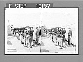 "view [A]dmiral Schley's Flagship ""Brooklyn""--Aim! Copyright 1899 by Strohmeyer & Wyman. [on negative] 23596 Photonegative digital asset: [A]dmiral Schley's Flagship ""Brooklyn""--Aim! Copyright 1899 by Strohmeyer & Wyman. [on negative] 23596 Photonegative 1899."