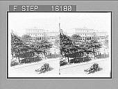 view ----rk and Inglaterra Hotel, Havana, Cuba. Copyright 1899 by Strohmeyer & Wyman. [on negative] 23654 Photonegative digital asset: ----rk and Inglaterra Hotel, Havana, Cuba. Copyright 1899 by Strohmeyer & Wyman. [on negative] 23654 Photonegative 1899.
