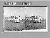 """view --neta,"""" coming into the Harbor at Vera Cruz, Mexico. Copyright by Underwood & Underwood. [on negative] [Active no. 24329 : stereo photonegative digital asset: --neta,"""" coming into the Harbor at Vera Cruz, Mexico. Copyright by Underwood & Underwood. [on negative] [Active no. 24329 : stereo photonegative 1900."""