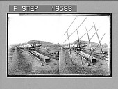 view [Construction materials.] 25871 photonegative digital asset: [Construction materials.] 25871 photonegative.
