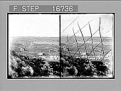 view [Ruins.] 26523 Photonegative digital asset number 1