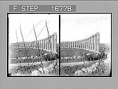 view [Landscape.] 26664 Photonegative digital asset number 1