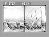 view [Landscape.] 26782 Photonegative digital asset number 1