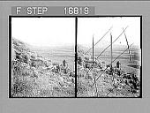 view [Landscape.] 26811 Photonegative digital asset number 1