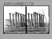 view [Ruins.] 27094 Photonegative digital asset number 1