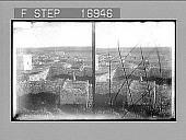 view [Ruins.] 27261 Photonegative digital asset number 1