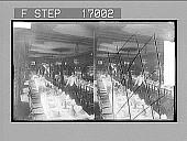 view [Restaurant.] 27665 Photonegative digital asset: [Restaurant.] 27665 Photonegative.