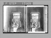 view [Ruins.] 28465 Photonegative digital asset number 1