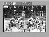 view [Restaurant.] 29490 Photonegative digital asset: [Restaurant.] 29490 Photonegative.