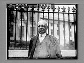 view [Portrait.] 1933 photonegative digital asset: [Portrait.] 1933 photonegative.