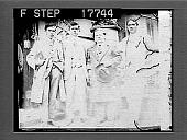 view Massachusetts to be seat of evolution fight -- 1941 [photonegative] digital asset: Massachusetts to be seat of evolution fight -- 1941 [photonegative], 05/26/1926.