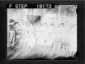 view [Children.] No. 1257 : photonegative digital asset: [Children.] No. 1257 : photonegative, 1926.