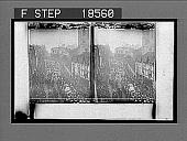 view [Street parade.] 250 Interpositive digital asset number 1