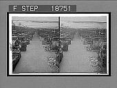 view Reeling room, factory of the famous Irish linen, Belfast. 512 interpositive digital asset: Reeling room, factory of the famous Irish linen, Belfast. 512 interpositive 1905.