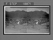 view A wayside mill and its primitive water-wheel, Telemarken. 720 Interpositive digital asset: A wayside mill and its primitive water-wheel, Telemarken. 720 Interpositive 1905