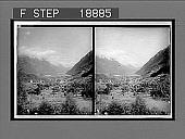 view [Portrait.] 737 Interpositive digital asset: [Portrait.] 737 Interpositive 1905.