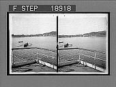 view [Boats.] 777 Interpositive digital asset number 1