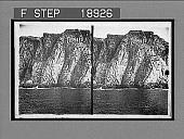 view [Seacoast.] 785 Interpositive digital asset number 1