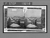 view Wheeling salt to the stacks, salt fields of Solinen. 1219 Interpositive digital asset: Wheeling salt to the stacks, salt fields of Solinen. 1219 Interpositive 1910.