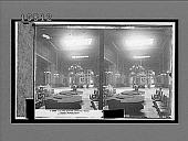 view The famous Roulette Salon, Casino, Monte Carlo. Active no. 1720 : stereo interpositive digital asset: The famous Roulette Salon, Casino, Monte Carlo. Active no. 1720 : stereo interpositive, 1907.