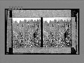 view Away down among the cotton and the coons, La. [Caption no. 5753 : glass stereo interpositive,] digital asset: Away down among the cotton and the coons, La. [Caption no. 5753 : glass stereo interpositive,] 1907.