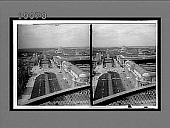 view Manufactures and Education Buildings from Wireless Telegraph Tower S. to Festival Hall. 5868 Interpositive digital asset: Manufactures and Education Buildings from Wireless Telegraph Tower S. to Festival Hall. 5868 Interpositive 1903.