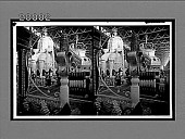 "view ""King Cotton"" (gigantic figure modeled in cotton fiber), Mississippi Exhibit. [Caption no. 5905 : stereoscopic Interpositive,] digital asset: ""King Cotton"" (gigantic figure modeled in cotton fiber), Mississippi Exhibit. [Caption no. 5905 : stereoscopic Interpositive,] 1903."