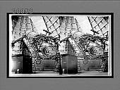 view The wonderful universe explorer, the great 30-inch equatorial telescope,. Lick Observatory, Mt. Hamilton. 5962 Interpositive digital asset: The wonderful universe explorer, the great 30-inch equatorial telescope,. Lick Observatory, Mt. Hamilton. 5962 Interpositive