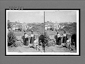 view Jalapa, famed for its scenery and pretty maidens. 6386 Interpositive digital asset: Jalapa, famed for its scenery and pretty maidens. 6386 Interpositive.