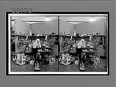 view [Christmas.] 6882 Interpositive digital asset: [Christmas.] 6882 Interpositive.
