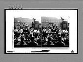 view [Church choir?] Active no. 7165 : stereo interpositive digital asset: [Church choir?] Active no. 7165 : stereo interpositive.
