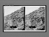 view Japanese of the 1st Division ready to move into the fighting lines--siege of Port Arthur. 7572 Interpositive digital asset: Japanese of the 1st Division ready to move into the fighting lines--siege of Port Arthur. 7572 Interpositive.