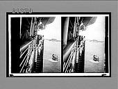view [Boats.] 7845 Interpositive digital asset number 1