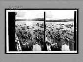 view [Boats.] 7870 Interpositive digital asset number 1