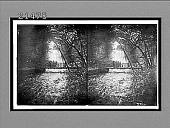 view [Waterfalls.] interpositive digital asset number 1