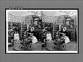 view [Christmas.] 8003 Interpositive digital asset: [Christmas.] 8003 Interpositive.