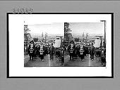 view [Parade.] 8026 Interpositive digital asset number 1