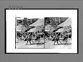 view [Rickshaws.] 8028 Interpositive digital asset: [Rickshaws.] 8028 Interpositive.