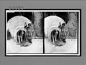 view [Eskimos] 8073 Interpositive digital asset: [Eskimos] 8073 Interpositive.