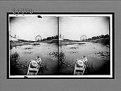 view [St. Louis World's Fair, Active no. 8075 : stereo interpositive,] digital asset: [St. Louis World's Fair, Active no. 8075 : stereo interpositive,] 1905.