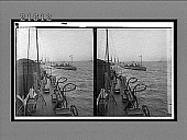 view Torpedo-destroyer Biedovi, on which the Russian Admiral Rodjesvenski was captured by the Japanese. 8120 Interpositive digital asset: Torpedo-destroyer Biedovi, on which the Russian Admiral Rodjesvenski was captured by the Japanese. 8120 Interpositive.