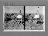 view [W.J. Lloyd U.S. Geological Survey Helena, Montana] on sign 8157 Interpositive digital asset: [W.J. Lloyd U.S. Geological Survey Helena, Montana] on sign 8157 Interpositive