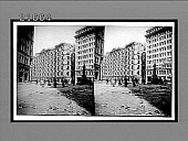 view Palace Hotel, once the greatest hotel in the world--destroyed by the fire. 8183 Interpositive digital asset: Palace Hotel, once the greatest hotel in the world--destroyed by the fire. 8183 Interpositive 1906.